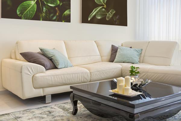 vlaar exclusieve meubelen bv in sittard zuid limburg