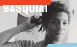Basquiat in Schunck Heerlen - t/m 2 juni
