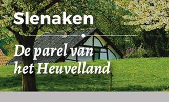 OVS Slenaken