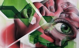 Kunst in Valkenburg 16 t/m 31 maart